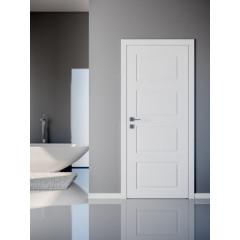 Дерев'яні міжкімнатні двері Прокс Віола