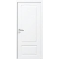 Дерев'яні міжкімнатні двері Прокс Кармен