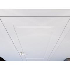 Дерев'яні міжкімнатні двері Прокс Ізабелла