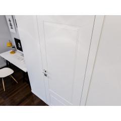 Дерев'яні міжкімнатні двері Прокс Офелія