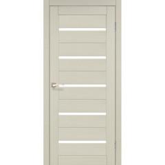 Дерев'яні міжкімнатні двері Прокс Версаль