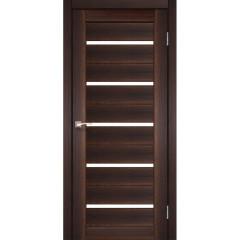 Дерев'яні міжкімнатні двері Прокс Готика