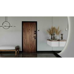 Вхідні двері Патріот Астра MS