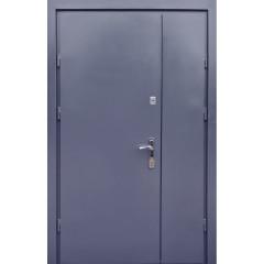 Вхідні двері Патріот MS Скай Line
