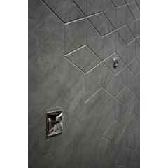 Двері вхідні Термопласт Еліт Vinorit 52