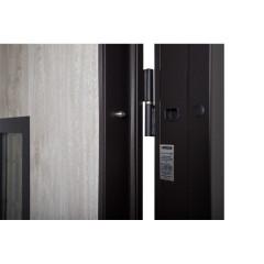 Міжкімнатні двері Корфад CL-06 (Екошпон)