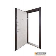 Двері міжкімнатні Корфад VND-02 Склад