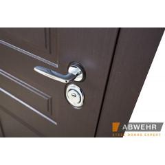 Двері міжкімнатні Корфад PR-01 Склад