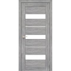 Двері міжкімнатні шпоновані Fado Рим 401