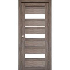 Міжкімнатні двері Преміум 39.2