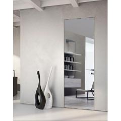 Міжкімнатні двері Rodos Atlantic A001