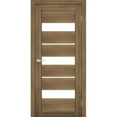 Міжкімнатні двері Преміум 38.4