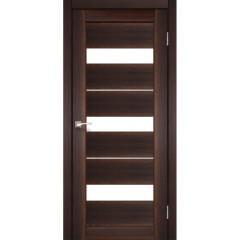 Міжкімнатні двері Freska Donna