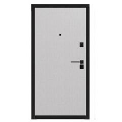 Міжкімнатні двері Rodos Atlantic AS001