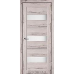 Міжкімнатні двері Любомль 1.31