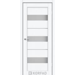 Міжкімнатні двері Аванті 4.34