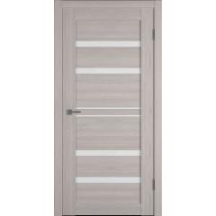 Двері вхідні з фанерними накладками KF Преміум 5