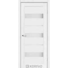 Міжкімнатні двері Аванті 2.2