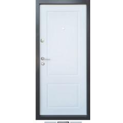 Вхідні двері Патріот PS Select