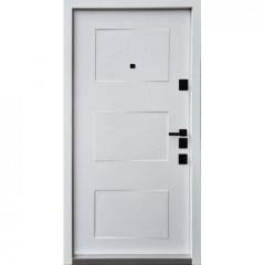 Вхідні двері Патріот LS Флай
