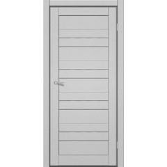 Вхідні двері Стілгард  Fort
