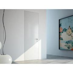 Двері вхідні Термопласт Еліт Преміум 150