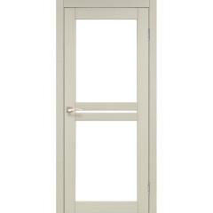 Двері в інтер'єрі 67