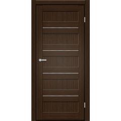 Вхідні двері Стілгард Vikont склопакет