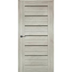 Двері міжкімнатні шпоновані Fado Плато  лакобель