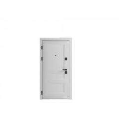 Двері вхідні зовнішні М№1 GRAND HOUSE 56 mm  Двері України