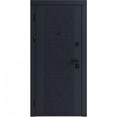 Двері вхідні зовнішні М№4N GRAND HOUSE 73 mm  Двері України