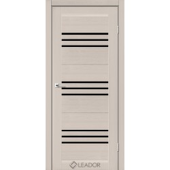 Двері міжкімнатні Leador Sovana