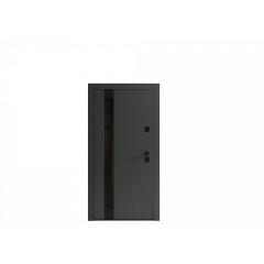 Двері прихованого монтажу Porta Nova