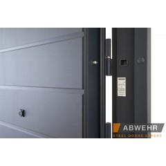 Міжкімнатні двері Артдор МД 51
