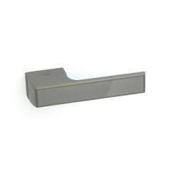 Двері міжкімнатні шпоновані Fado Аляска 904 триплекс