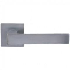 Двері міжкімнатні шпоновані Fado Аляска 904