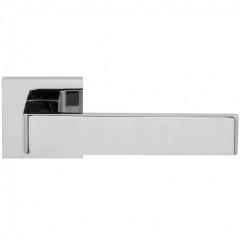 Двері вхідні Термопласт Vinorit 39