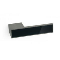 Двері вхідні Термопласт Еліт Vinorit 38