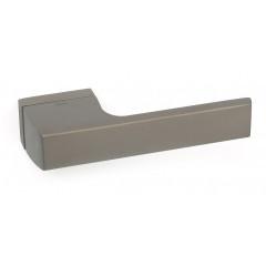 Вхідні двері Rodos Steel Basic Street Bas 001
