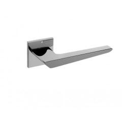 Двері вхідні Термопласт Хай-тек ML30