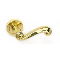 Вхідні двері Патріот Альфа Президент