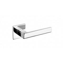 Вхідні двері Патріот PS Solt