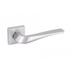 Двері вхідні зовнішні Флеш Антрацит GRAND HOUSE 73 mm  Двері України