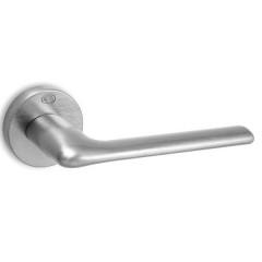 Двері вхідні зовнішні №7 Антрацит GRAND HOUSE 73 mm  Двері України