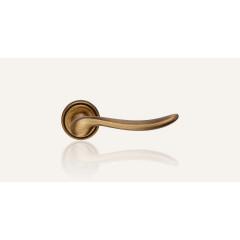 Двері вхідні зовнішні №8 Антрацит GRAND HOUSE 73 mm  Двері України