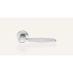 Двері вхідні зовнішні №4SА  Антрацит GRAND HOUSE 73 mm  Двері України