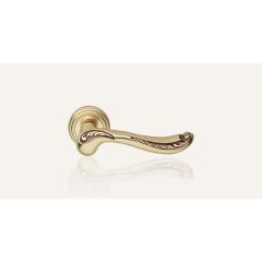 Двері вхідні зовнішні №4Д  Антрацит GRAND HOUSE 73 mm  Двері України