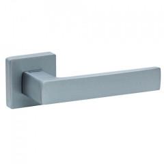 Міжкімнатні двері Корфад DLP-01