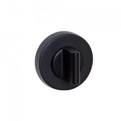 Двері на прихованій коробці Корфад LP-01