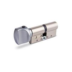 Міжкімнатні двері Корфад GLP-07 РЕТ